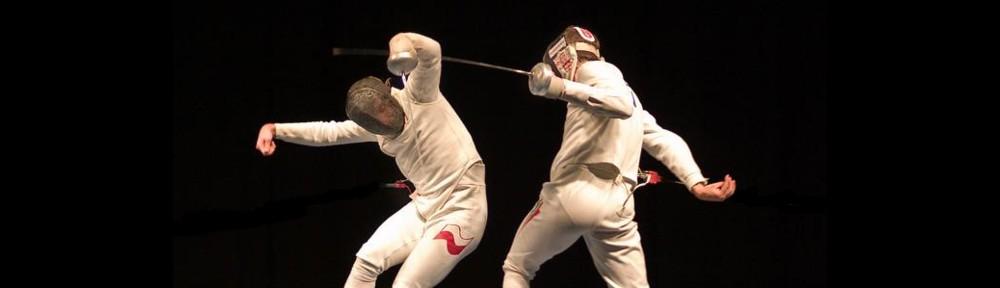 front-degen-close-combat