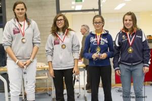2013-Grote_Prijs_Leuven__podium_cadetten_dames01