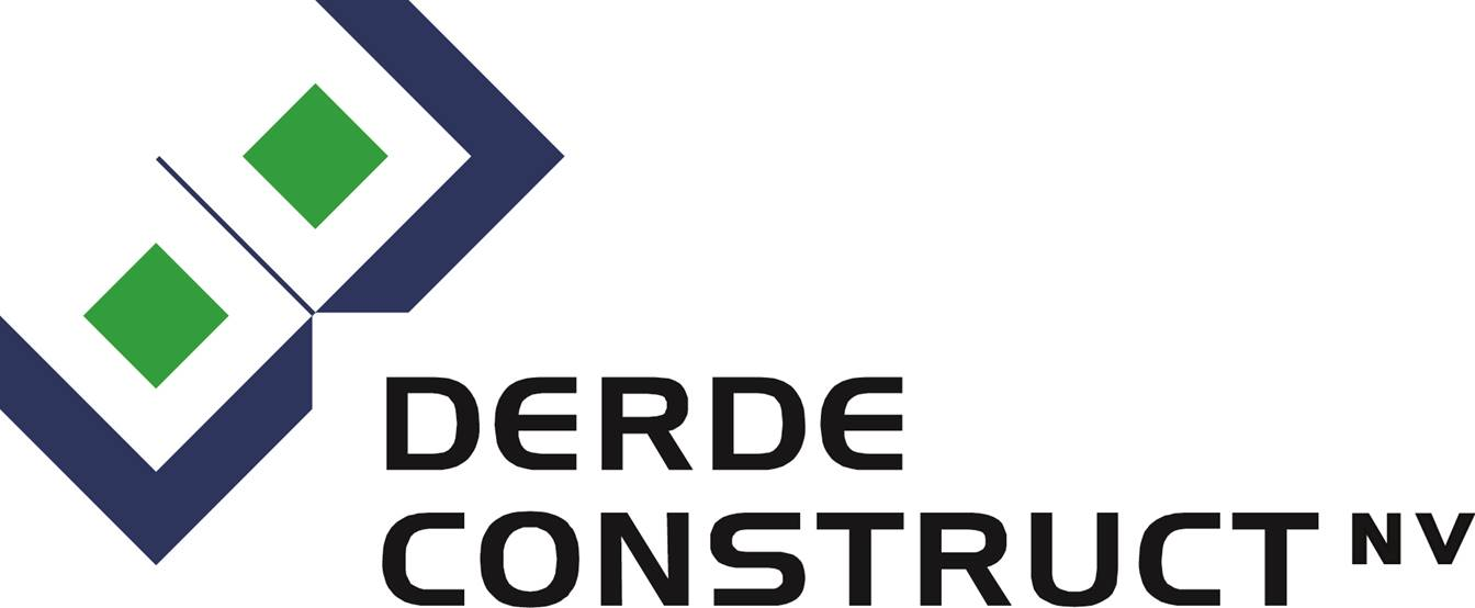 derde-construct-logo-2015-08